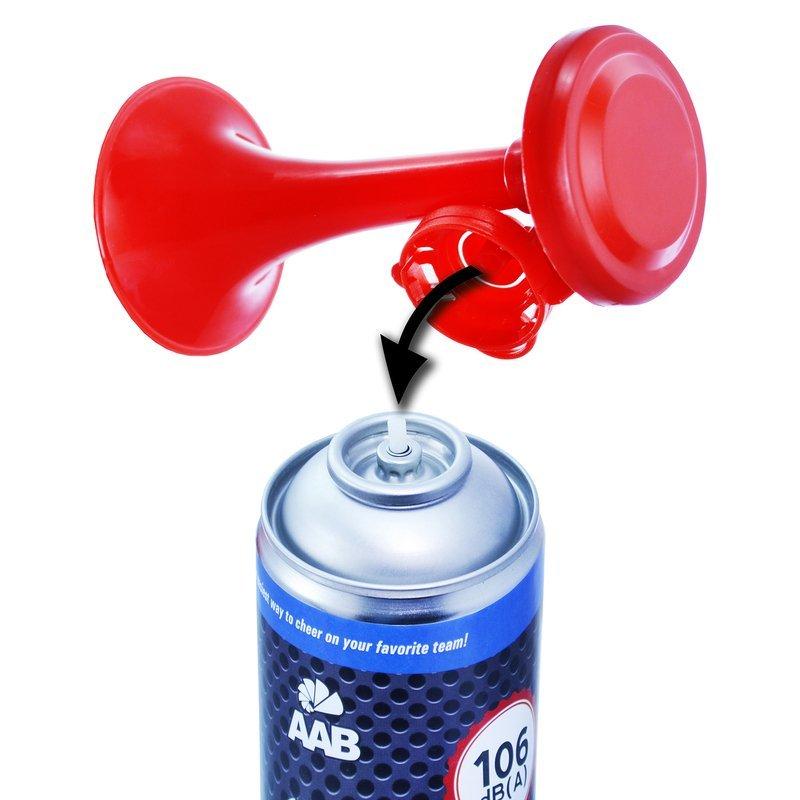 aab_signal_gas_horn_400_ml_dsc_6360
