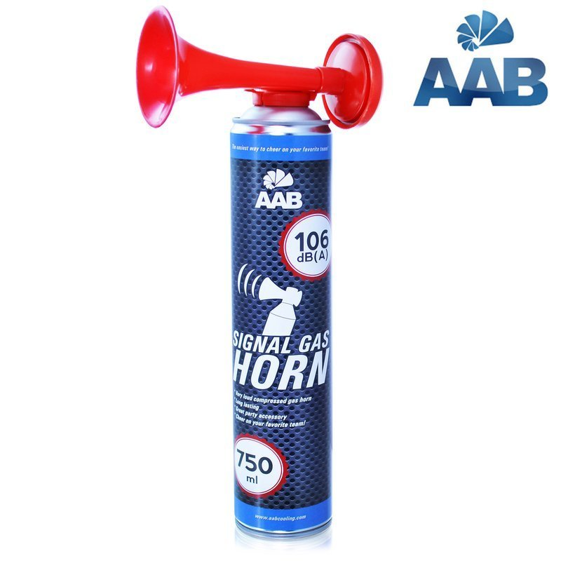 aab_signal_gas_horn_750_ml_dsc_6350