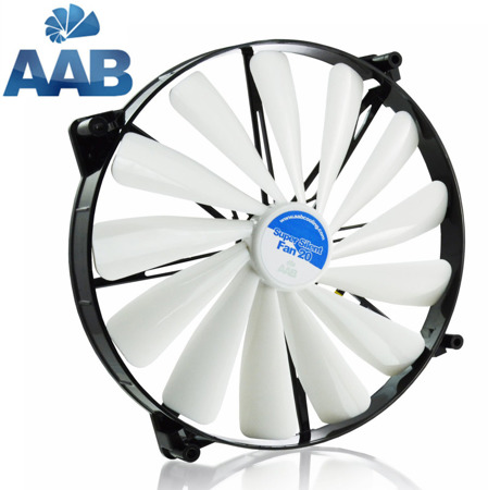 aab_cooling_super_silent_fan_20_dsc_4996