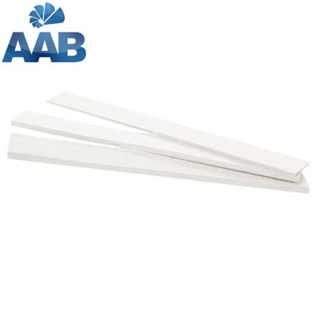aab_cooling_thermopad_20x130x1_2_3_white_logo