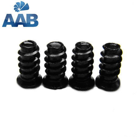 aab_cooling_black_screws_1_0317