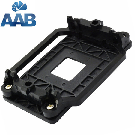 AAB Cooling AMD AM2 AM3 backplate/RM