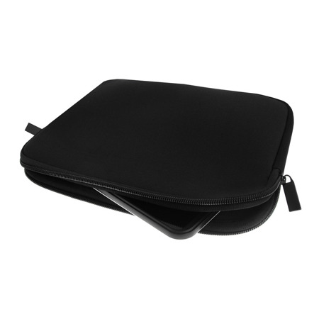 AAB Cooling Sleeve T8 IPAD