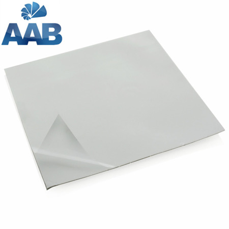 AAB Cooling Thermo Pad 80.80.0,3