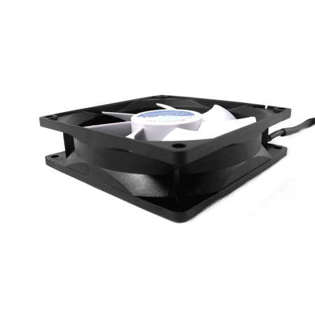 AABCOOLING Super Silent Fan 9 PWM