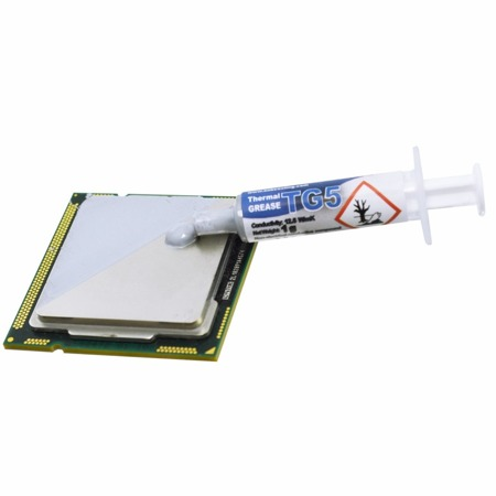 AABCOOLING Thermal Grease 5 - 10g