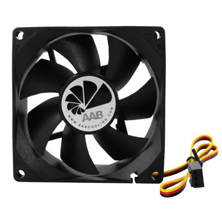 AAB Cooling Fan 8