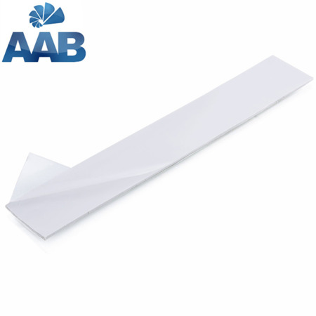 AAB Cooling Thermo Pad 120.20.1