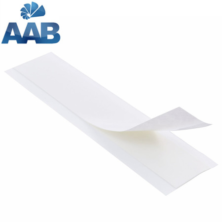 AAB Cooling Thermo Pad White 120.20.0,1