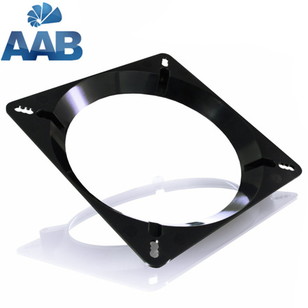 AABCOOLING Fan Adaptor 120-140