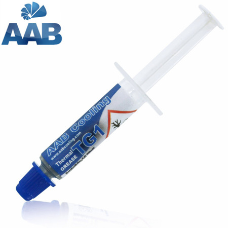 AABCOOLING Thermal Grease 1 - 1g