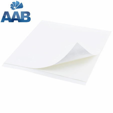 AABCOOLING Thermo Pad White 80.80.0,3